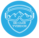 Ski-Club Yverdon